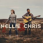 Nellie Quinn & Chris Meredith